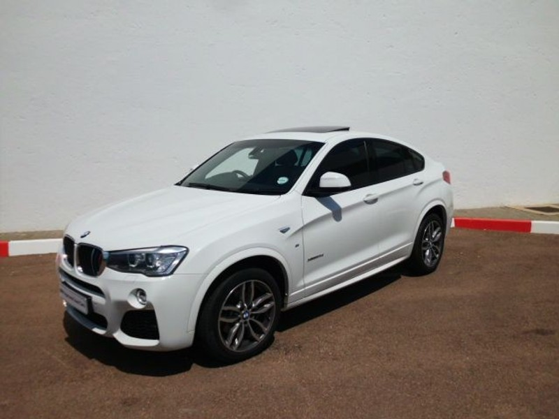 used bmw x4 xdrive20d for sale in gauteng id 1824320. Black Bedroom Furniture Sets. Home Design Ideas