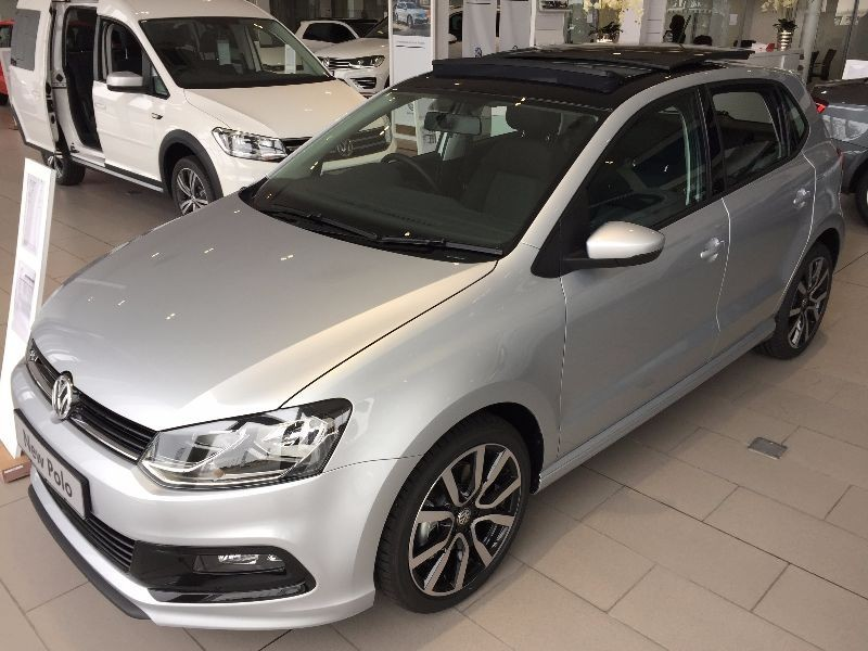 used volkswagen polo gp 1 0 tsi r line dsg for sale in eastern cape id 1830706. Black Bedroom Furniture Sets. Home Design Ideas