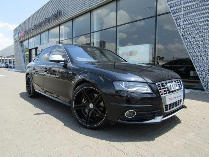 Audi s4 extended warranty price 16