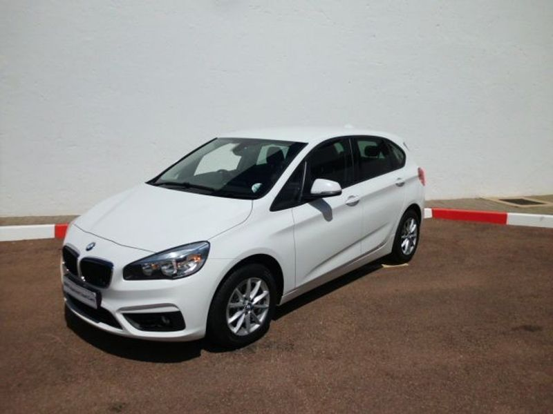 used bmw 2 series 218i active tourer auto for sale in gauteng id 1831624. Black Bedroom Furniture Sets. Home Design Ideas
