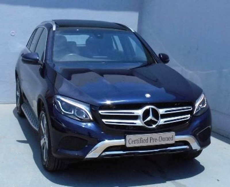 used mercedes benz glc 250d exclusive for sale in kwazulu natal id 1834576. Black Bedroom Furniture Sets. Home Design Ideas