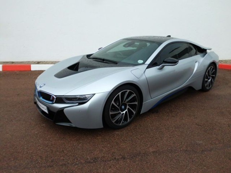 used bmw i8 for sale in gauteng id 1835660. Black Bedroom Furniture Sets. Home Design Ideas
