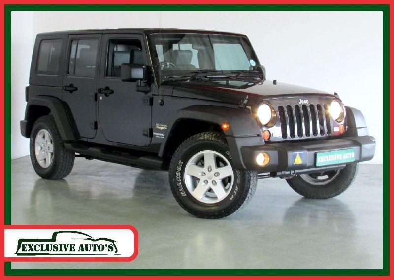 2013 Jeep Wrangler Reliability Consumer Reports
