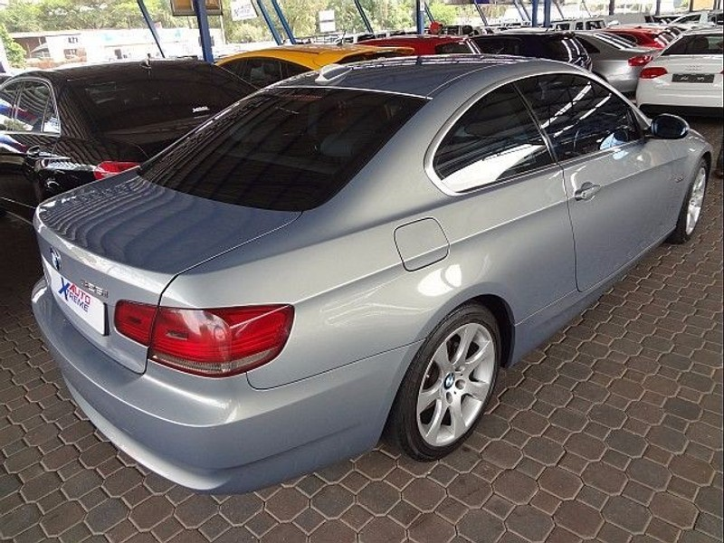 used bmw 3 series 325i coupe a t e92 for sale in gauteng id 1838271. Black Bedroom Furniture Sets. Home Design Ideas