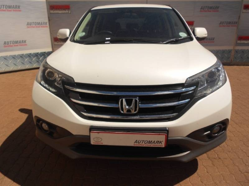 used honda cr v 2 0 comfort auto for sale in mpumalanga id 1838631. Black Bedroom Furniture Sets. Home Design Ideas