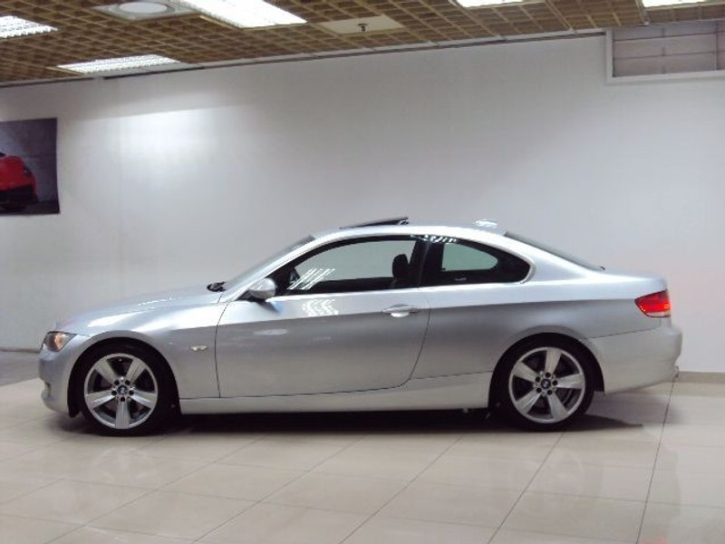 used bmw 3 series 335i coupe sport auto e92 sunroof navigation for sale in gauteng. Black Bedroom Furniture Sets. Home Design Ideas