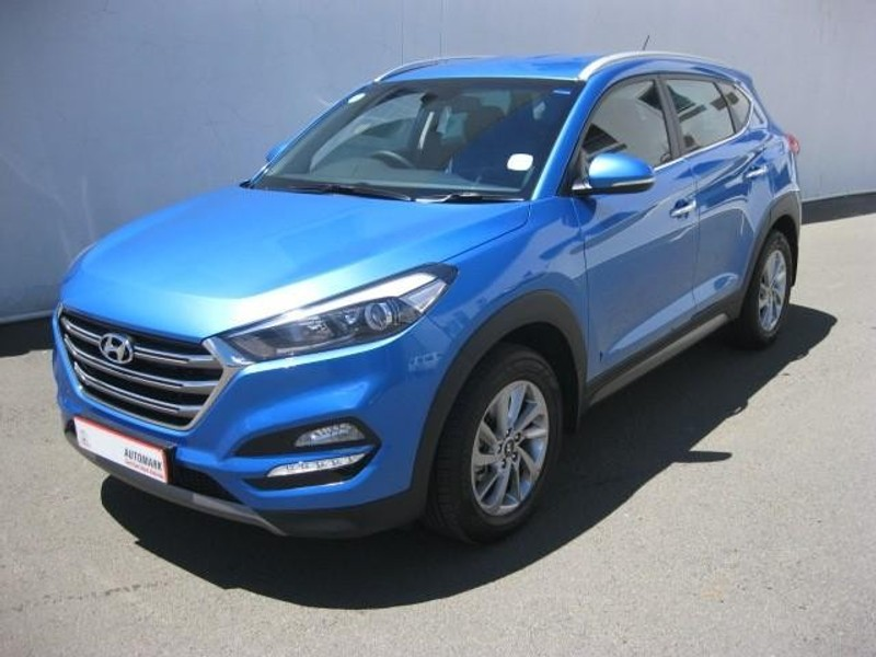 used hyundai tucson 1 6 tgdi executive for sale in. Black Bedroom Furniture Sets. Home Design Ideas