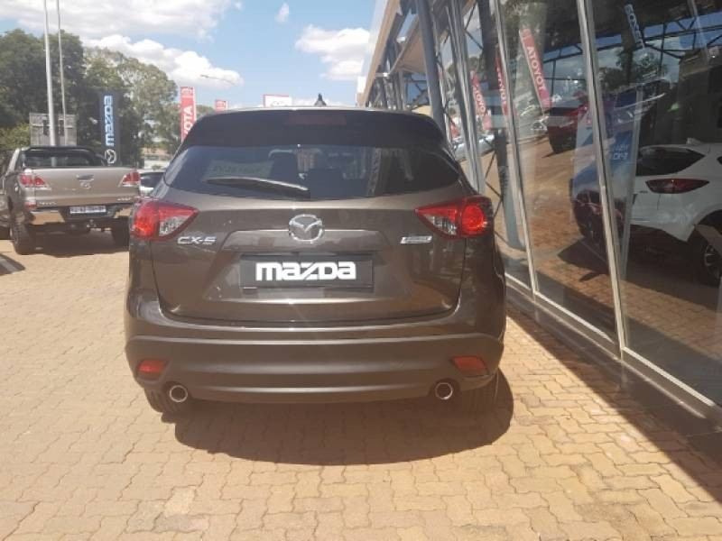 used mazda cx 5 2 0 dynamic for sale in gauteng id. Black Bedroom Furniture Sets. Home Design Ideas