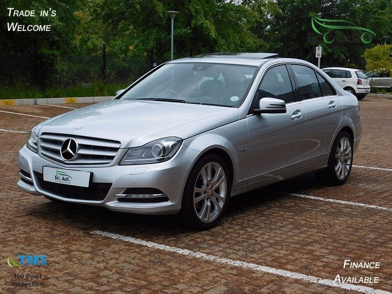 Mercedes c250 cdi image 2017 2017 2018 best cars reviews for Mercedes benz c250 cargurus