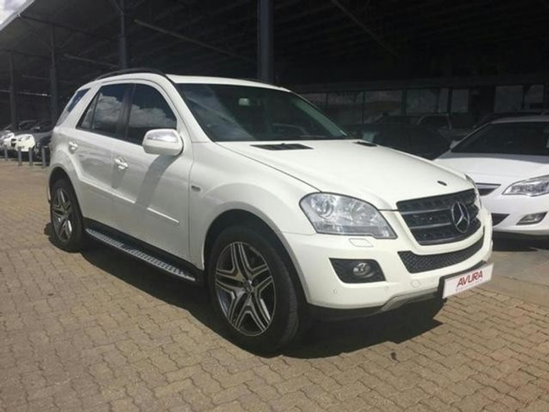 Used mercedes benz m class ml 350 cdi a t for sale in for Mercedes benz ml class 350 cdi price in india