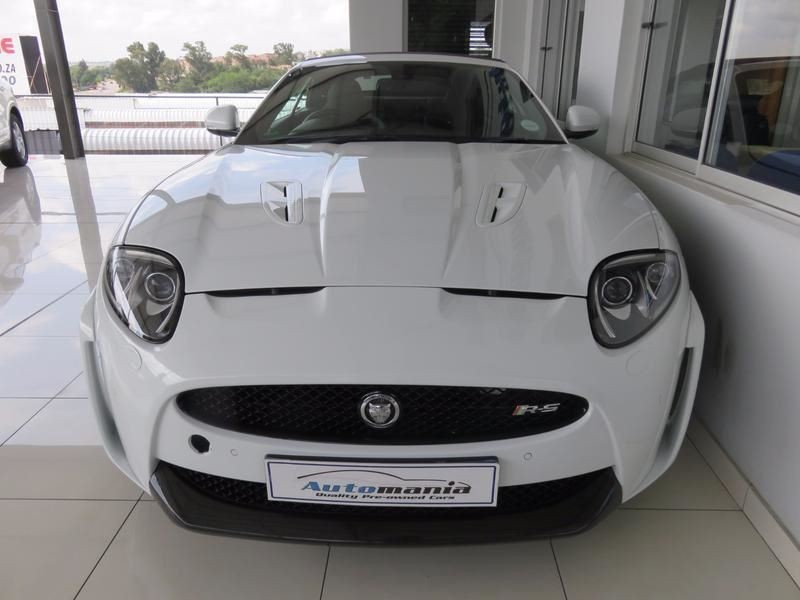 used jaguar xfr 2013 jaguar xkr xkr s convertible for sale in gauteng id 1847060. Black Bedroom Furniture Sets. Home Design Ideas