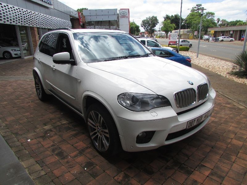used bmw x5 x5 4 0 diesel for sale in limpopo. Black Bedroom Furniture Sets. Home Design Ideas
