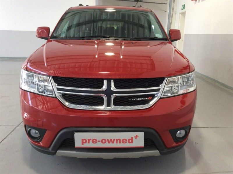 used cars sale listing cpdcbgdt dodge journey