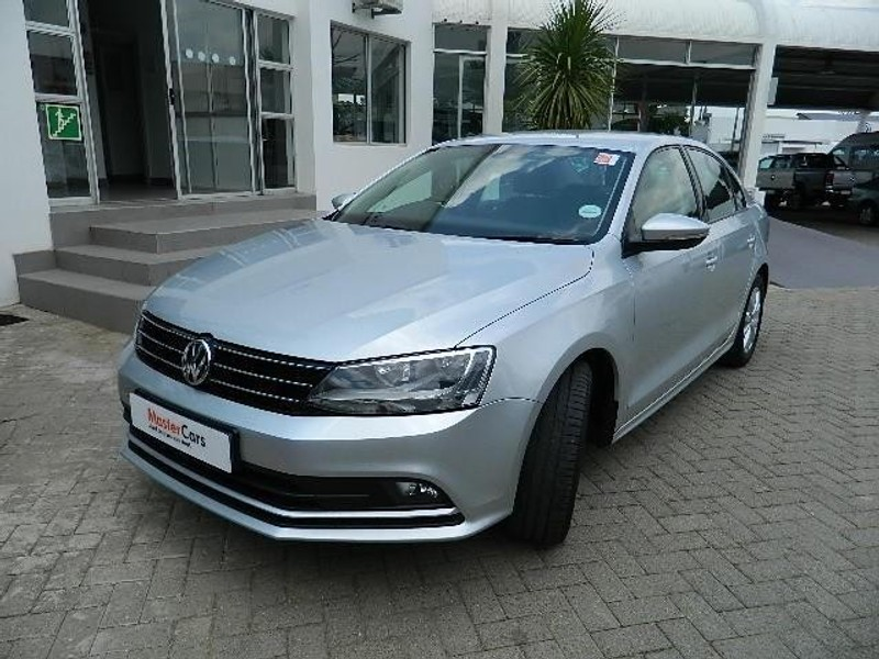 used volkswagen jetta gp 1 4 tsi comfortline dsg for sale in free state id 1847764. Black Bedroom Furniture Sets. Home Design Ideas