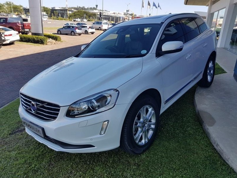 used volvo xc60 d5 geartronic elite awd for sale in mpumalanga id 1848798. Black Bedroom Furniture Sets. Home Design Ideas