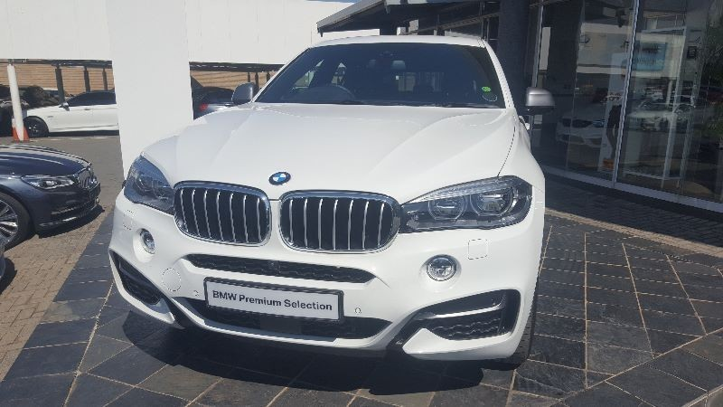 used bmw x6 x6 for sale in gauteng id 1849479. Black Bedroom Furniture Sets. Home Design Ideas