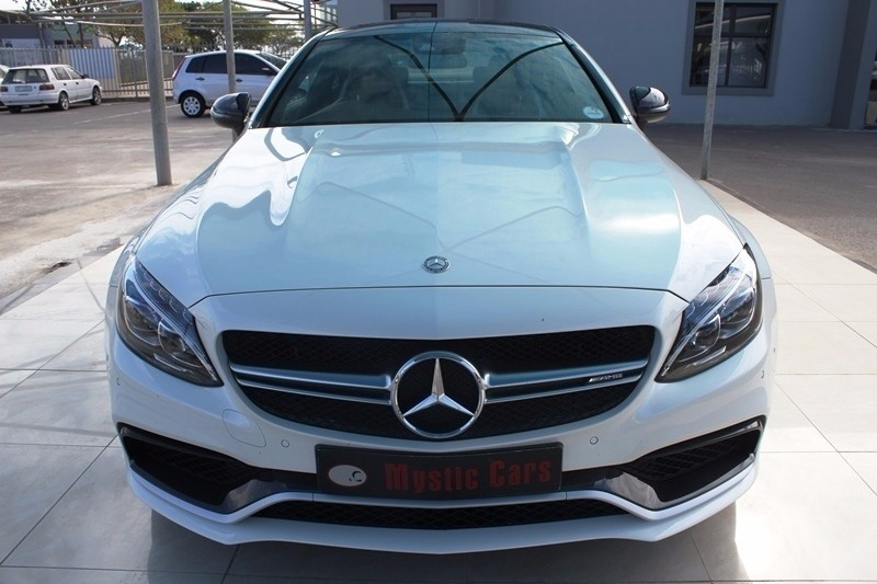 Used Automatic Cars For Sale In Kzn