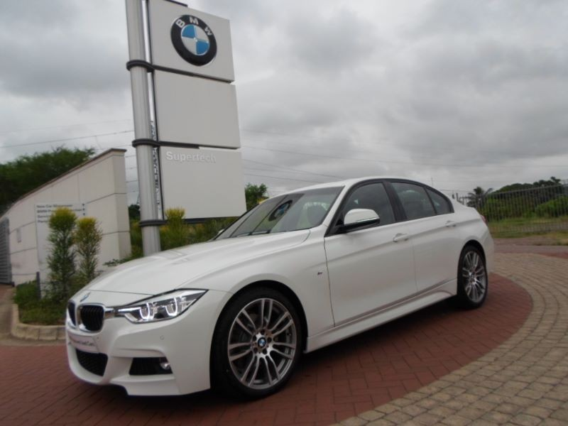 used bmw 3 series 330d m sport line a t f30 for sale in kwazulu natal id 1849730. Black Bedroom Furniture Sets. Home Design Ideas