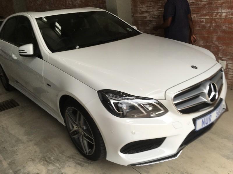 Used mercedes benz e class e250 diesel amg brand new for Mercedes benz diesel cars for sale
