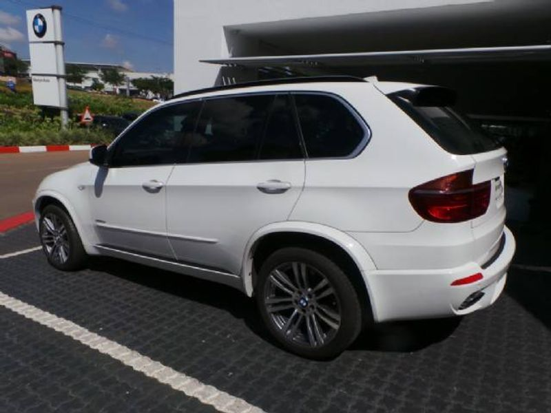 used bmw x5 xdrive50i m sport a t for sale in gauteng. Black Bedroom Furniture Sets. Home Design Ideas