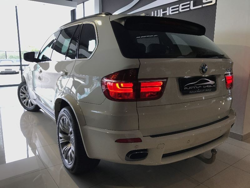 used bmw x5 xdrive50i m sport a t for sale in gauteng id 1851588. Black Bedroom Furniture Sets. Home Design Ideas