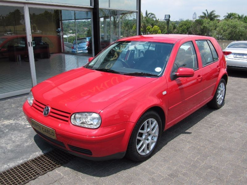 used volkswagen golf 4 gti for sale in gauteng cars