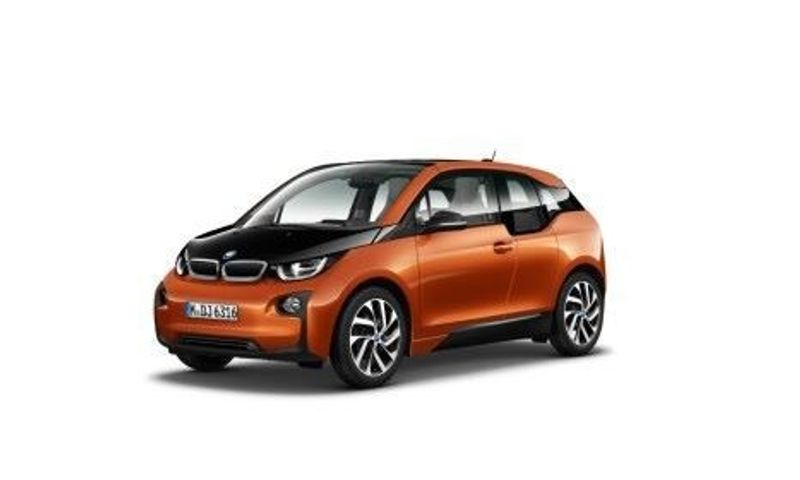 used bmw i3 for sale in gauteng id 1853233. Black Bedroom Furniture Sets. Home Design Ideas