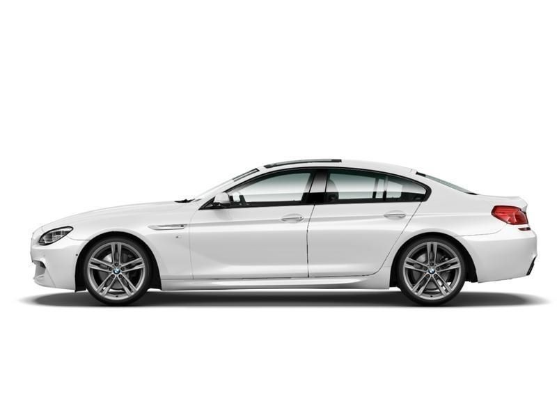used bmw 6 series 650i gran coupe m sport for sale in gauteng id 1853242. Black Bedroom Furniture Sets. Home Design Ideas