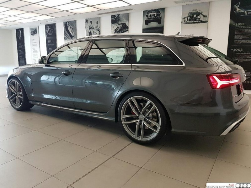 used audi rs6 quattro avant for sale in gauteng id 1857494. Black Bedroom Furniture Sets. Home Design Ideas