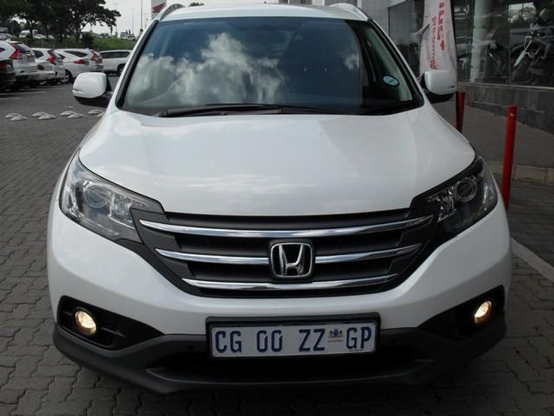 used honda cr v 2 0 comfort for sale in gauteng id 1858980. Black Bedroom Furniture Sets. Home Design Ideas