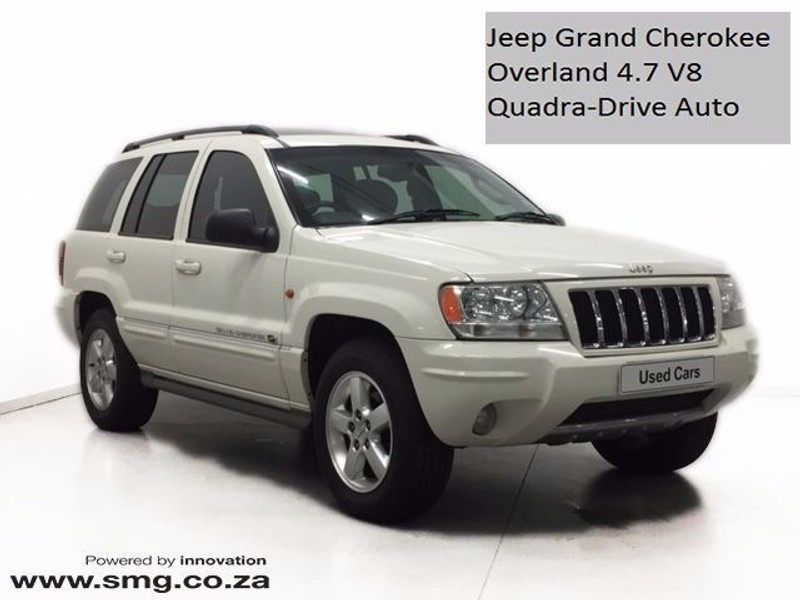 2005 jeep grand cherokee reviews consumer reports autos post. Black Bedroom Furniture Sets. Home Design Ideas