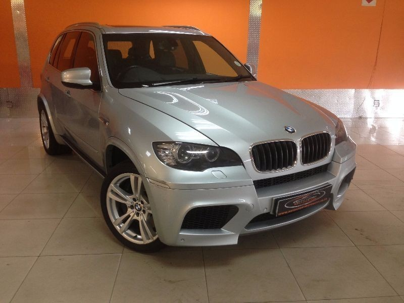 used bmw x5 m for sale in gauteng id 1859883. Black Bedroom Furniture Sets. Home Design Ideas