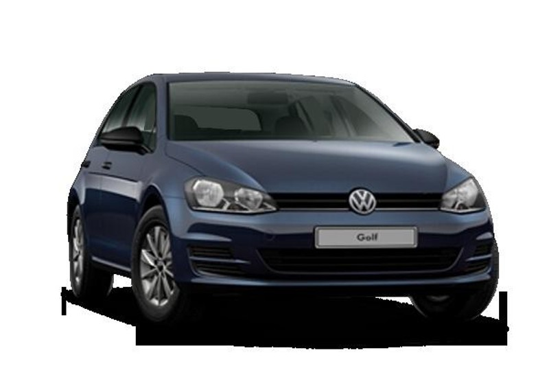used volkswagen golf vii 1 2 tsi trendline for sale in gauteng id 1860413. Black Bedroom Furniture Sets. Home Design Ideas