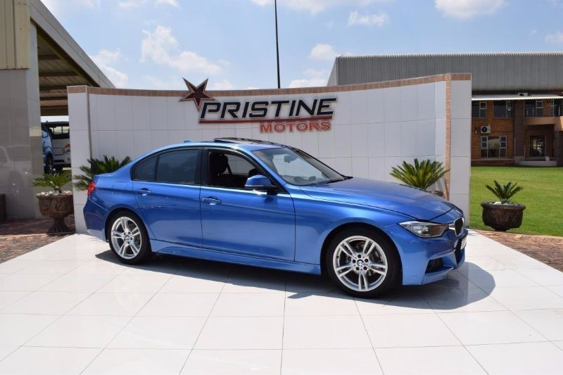 2016 bmw 3 series reliability consumer reports autos post. Black Bedroom Furniture Sets. Home Design Ideas