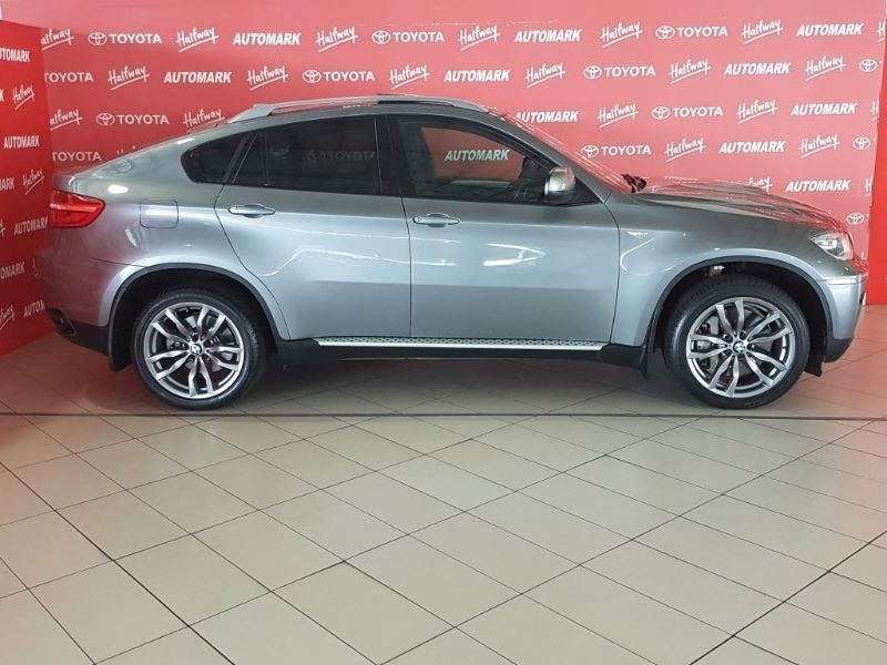 used bmw x6 x6 m50d for sale in gauteng id 1862350. Black Bedroom Furniture Sets. Home Design Ideas