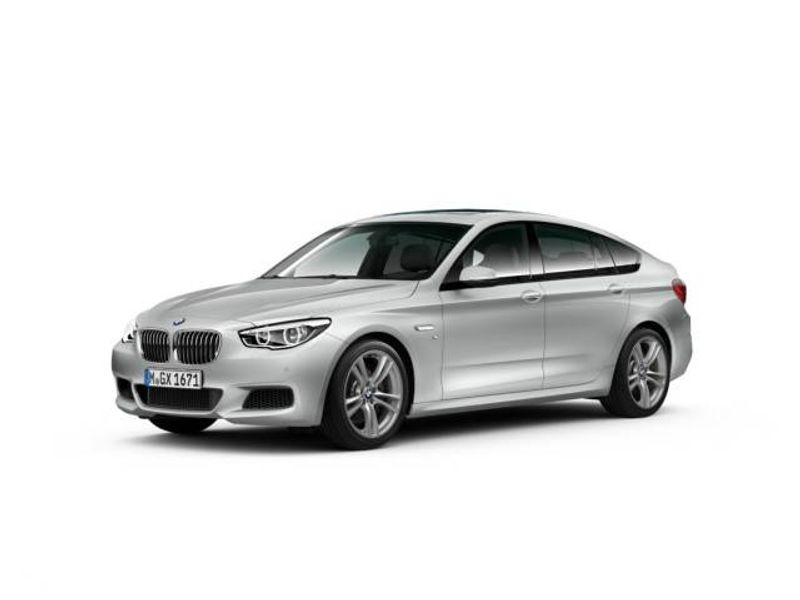 used bmw 5 series gran turismo 530d m sport for sale in gauteng id 1865133. Black Bedroom Furniture Sets. Home Design Ideas