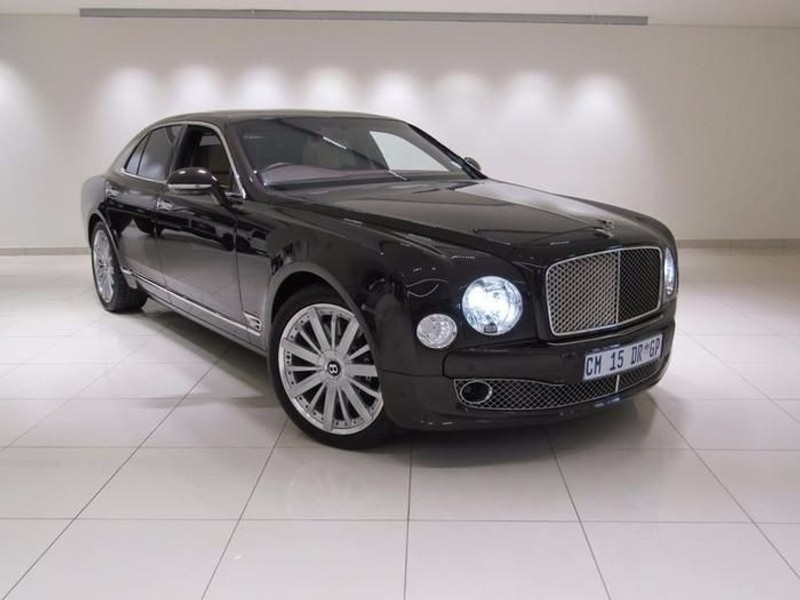used bentley mulsanne 2013 bentley mulsanne for sale in. Cars Review. Best American Auto & Cars Review
