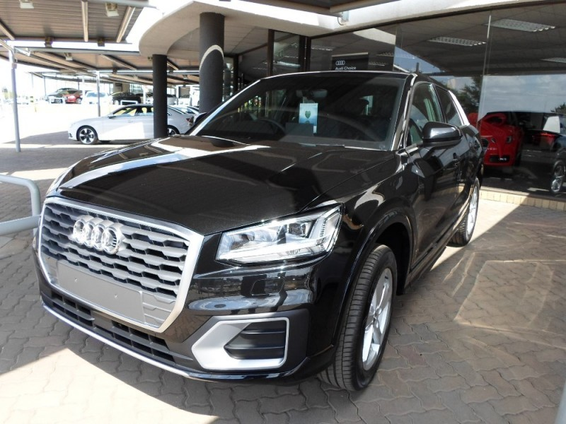 used audi q2 audi q2 1 0t sport s tronic for sale in. Black Bedroom Furniture Sets. Home Design Ideas