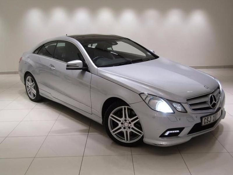 used mercedes benz e class 2012 mercedes e500 v8 for sale in gauteng id 1869430. Black Bedroom Furniture Sets. Home Design Ideas