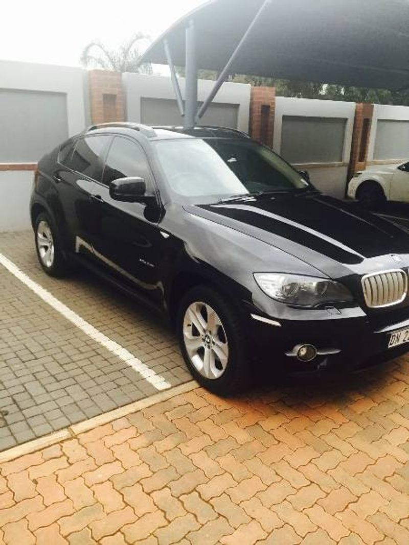 used bmw x6 xdrive 40d for sale in gauteng id 1871033. Black Bedroom Furniture Sets. Home Design Ideas
