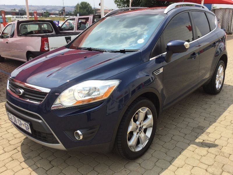 Used ford kuga awd titanium a t for sale in gauteng for Mercedes benz seat heater settlement