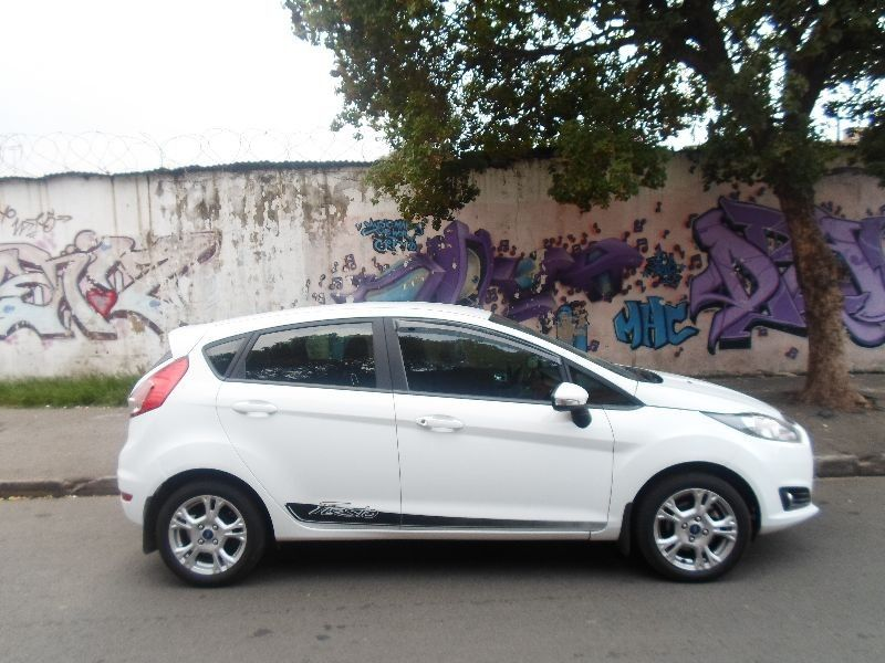 0 finance deals on ford cars - Zumiez code december 2018