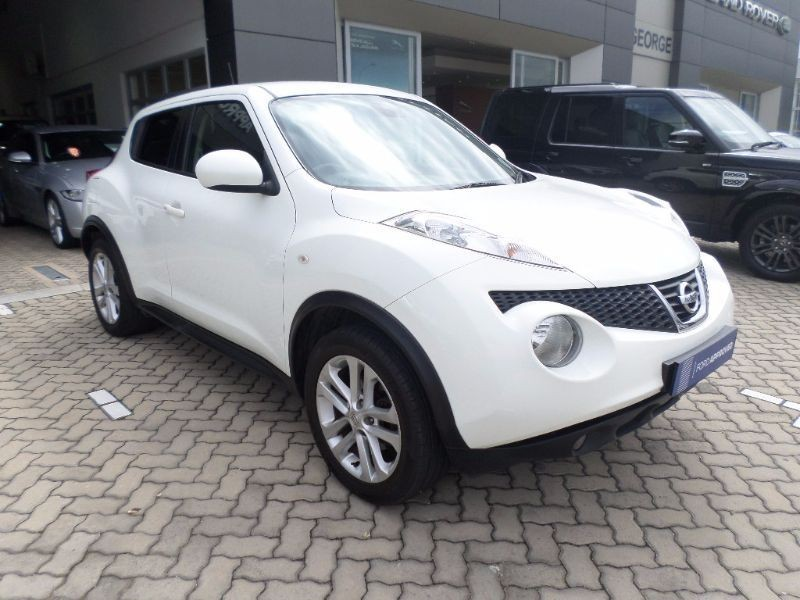 how to start nissan juke with manual key