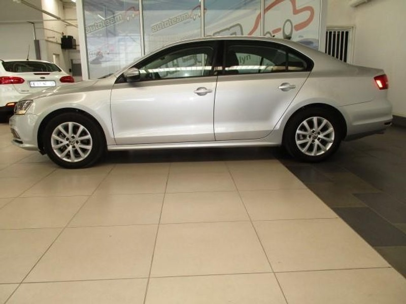 used volkswagen jetta gp 1 4 tsi comfortline dsg for sale in gauteng id 1875938. Black Bedroom Furniture Sets. Home Design Ideas