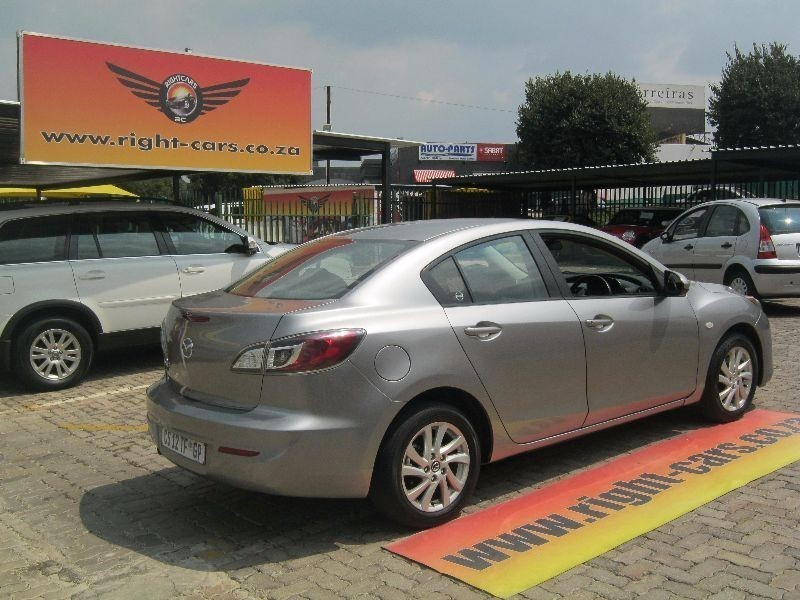 mazda 2 for sale in gauteng up ingcarshq