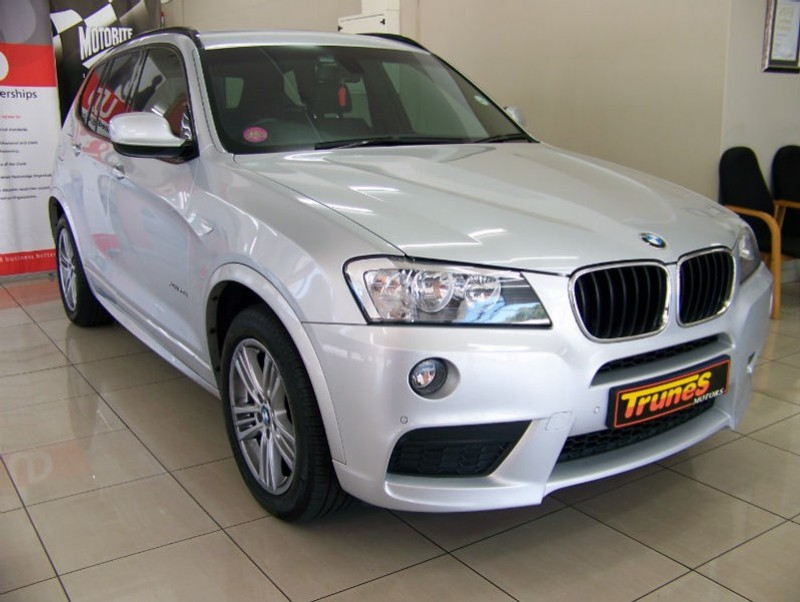 used bmw x3 bmw x3 auto for sale in gauteng. Black Bedroom Furniture Sets. Home Design Ideas