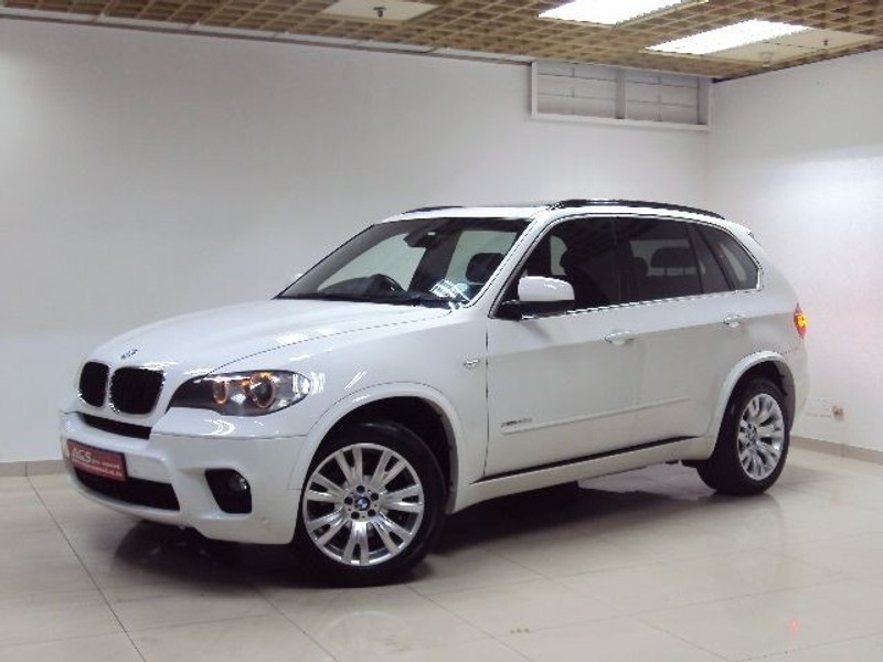 used bmw x5 xdrive40d m sport auto fully loaded for sale in gauteng id 1878761. Black Bedroom Furniture Sets. Home Design Ideas