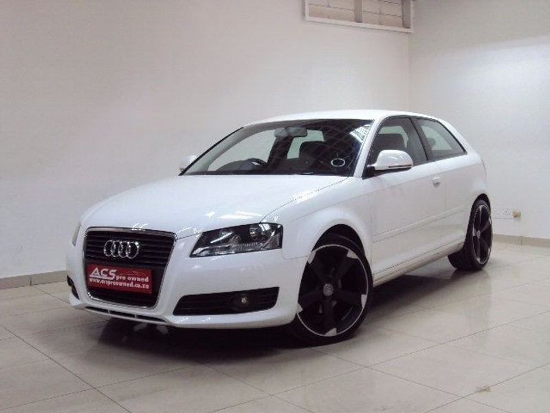 used audi a3 1 8t tfsi s line manual 19 inch rs wheels. Black Bedroom Furniture Sets. Home Design Ideas