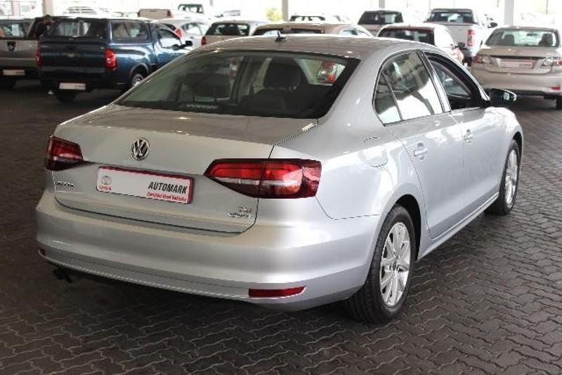 Used Volkswagen Jetta GP 1.4 TSI Highline DSG for sale in Eastern Cape - Cars.co.za (ID:1881425)