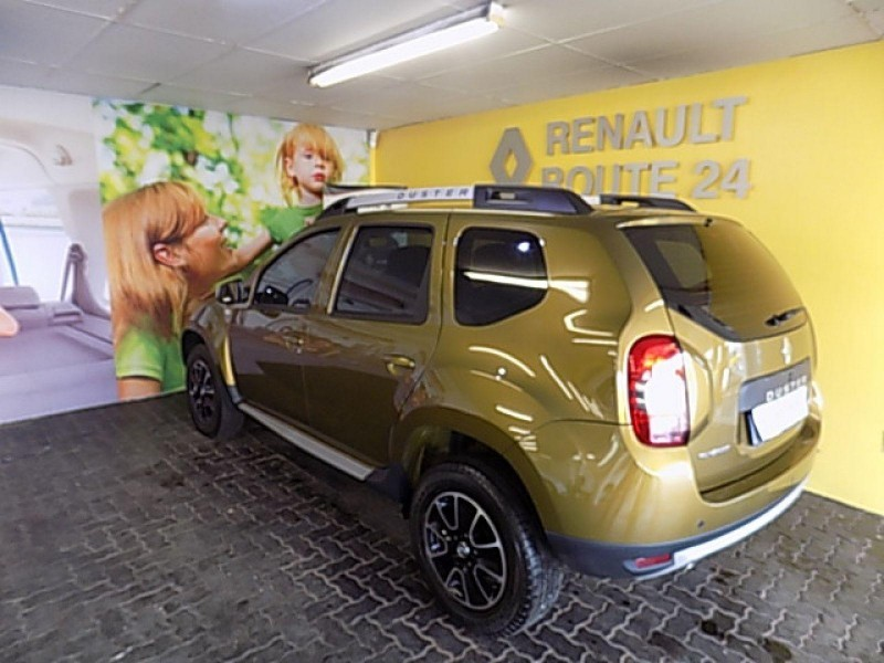 used renault duster 1 5 dci dynamique for sale in gauteng id 1881763. Black Bedroom Furniture Sets. Home Design Ideas